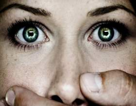 Что делать, если изнасиловали фото