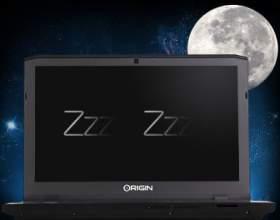 Что делать, если компьютер с windows7 не выходит из спящего режима фото