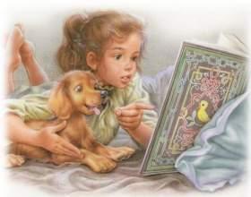 Что делать, если мой ребенок не любит читать? фото