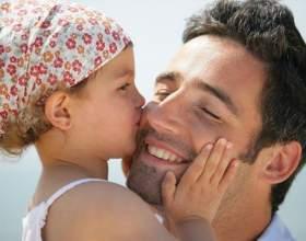 Что делать если муж хочет ребенка, а жена нет фото
