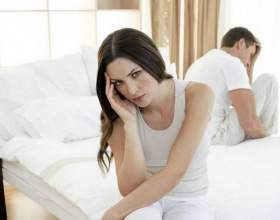 Что делать, если муж оскорбляет фото