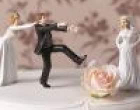 Что делать, если муж ушел к подруге фото