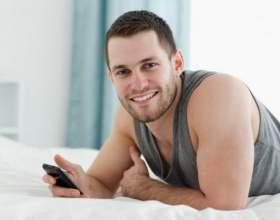 Что делать, если мужу звонит его бывшая девушка фото