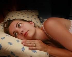 Что делать, если не можешь уснуть фото