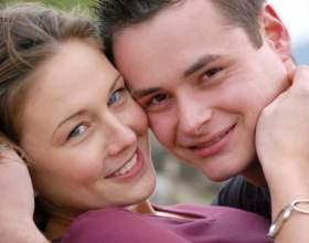 Что делать, если парень оскорбляет, а потом обнимет и целует фото