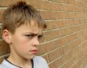 Что делать, если подросток стал неуправляемым? фото