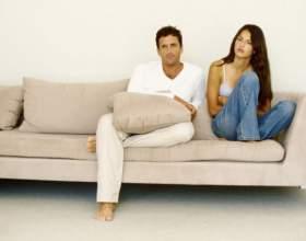 Что делать, если пропало сексуальное влечение к мужу фото