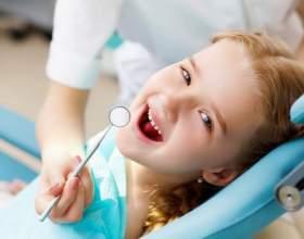 Что делать, если ребенок боится стоматолога фото