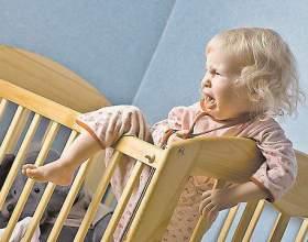 Что делать, если ребенок не хочет спать днем фото