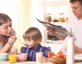 Что делать, если ребенок ничего не ест фото
