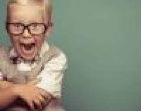 Что делать, если ребенок растет капризным фото