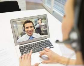 Что делать, если совсем не слышу собеседника в skype фото