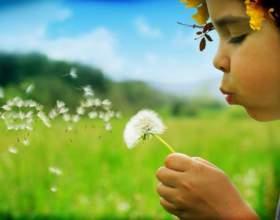 Что делать, если у ребенка аллергия фото