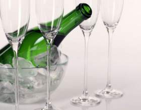 Что делать, если вино замерзло фото