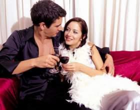 Что делать, если влюбился женатый мужчина фото