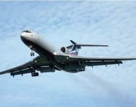 Что делать, если взлет самолета отложен фото