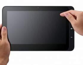 Что делать, если завис планшет на андроиде фото