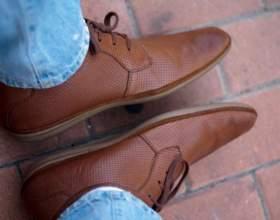 Что делать, если жмет обувь фото