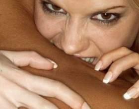 Что делать мужчине, если женщина сильно ревнивая: 5 советов фото