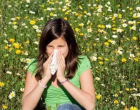 Что делать при аллергии фото