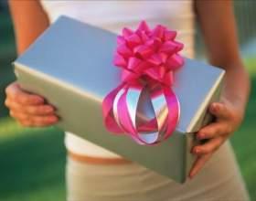 Что делать с подарками при расставании фото