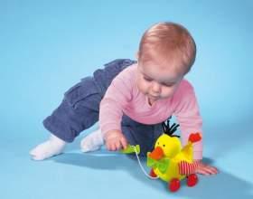 Что должен знать и уметь ребенок в 1 год и 4 месяца фото