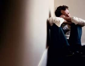 Что может заставить мужчину заплакать фото