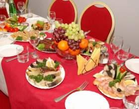 Что можно есть православному на новый год фото