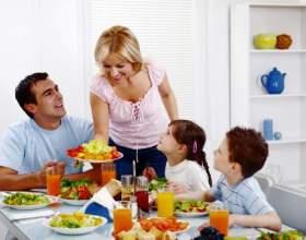 Что можно есть при повышенном холестерине фото