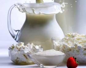 Что можно приготовить в йогуртнице фото