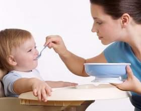 Что можно ребенку в 5 месяцев фото