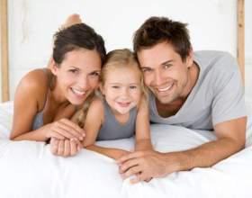 Что мы можем дать своим детям фото