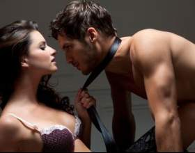 Что не следует ожидать от женатого любовника фото