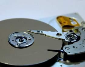 Что необходимо для восстановления удаленных файлов фото
