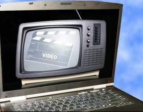 Что нужно для просмотра видео в интернете фото