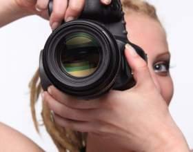 Что нужно знать начинающему фотографу фото