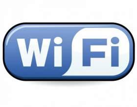 Что означает аббревиатура wi-fi фото