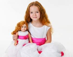 Что подарить девочке на 9 лет фото