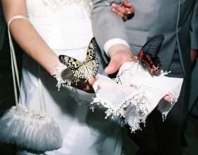 Что подарить другу на свадьбу фото
