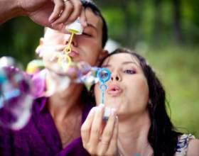 Что подарить друзьям на годовщину свадьбы фото