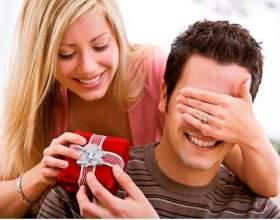 Что подарить любимому на 2 года отношений фото