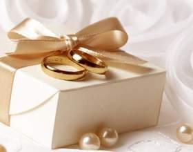 Что подарить молодоженам в день свадьбы фото
