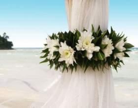 Что подарить на 6 лет со дня свадьбы фото