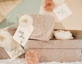 Что подарить на берилловую свадьбу фото