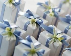 Что подарить на день рождения малознакомому человеку фото