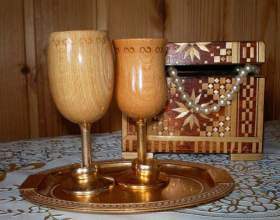 Что подарить на деревянную свадьбу фото