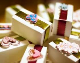 Что подарить на свадьбу взрослым молодоженам фото