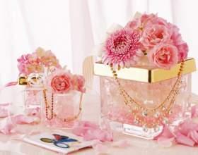Что подарить невестке фото