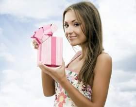 Что подарить подростку фото