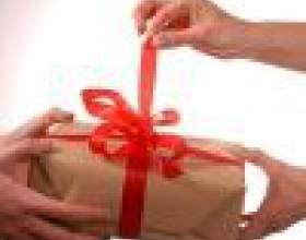 Как выбрать подарок подруге на день рождения фото